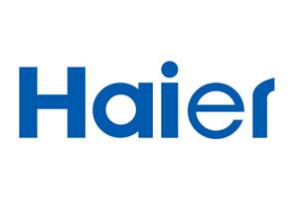 青岛海尔智能家电科技有限公司